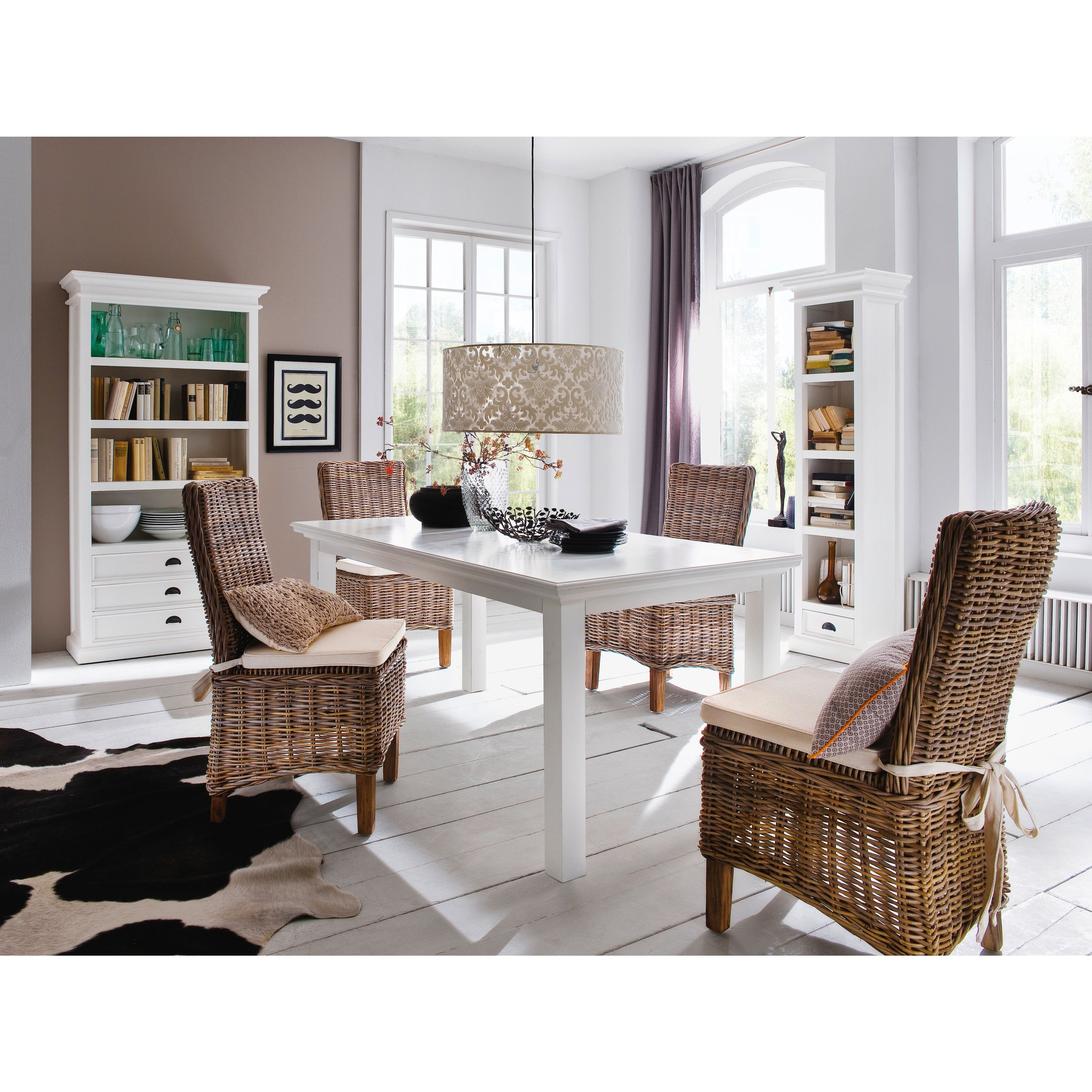 Online Shopping Bedding Furniture Electronics Jewelry Clothing More Mahogany Dining Table Dining Table Furniture