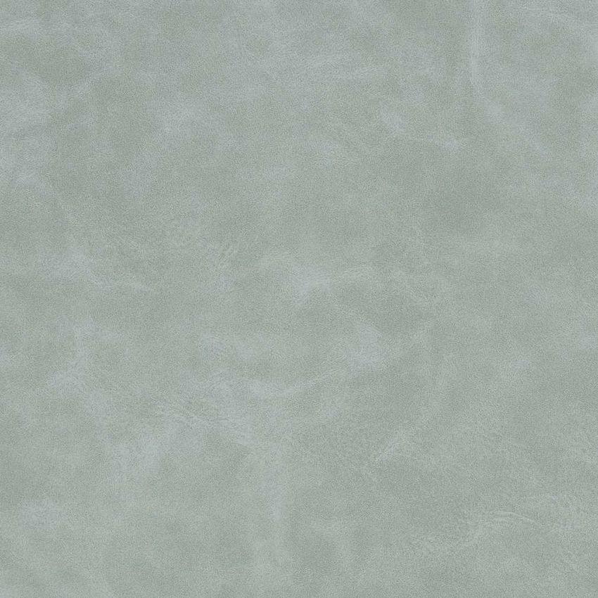 Light Blue Distressed Polyurethane Upholstery Fabric Upholstery Fabric Kovi Fabrics Upholstery