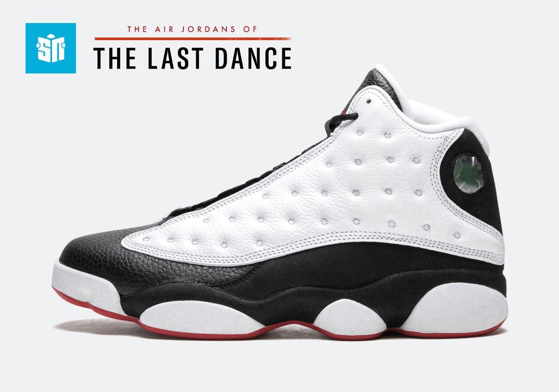 10+ Air jordan 13 golf shoes ebay ideas in 2021