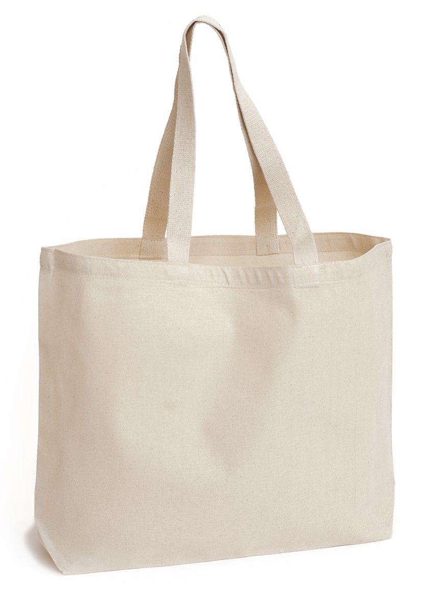 Download 9048b4c74ef18c43d183f768c1af48d8 Jpg 864 1158 Plain Canvas Tote Bag Canvas Tote Bags Tote Bag