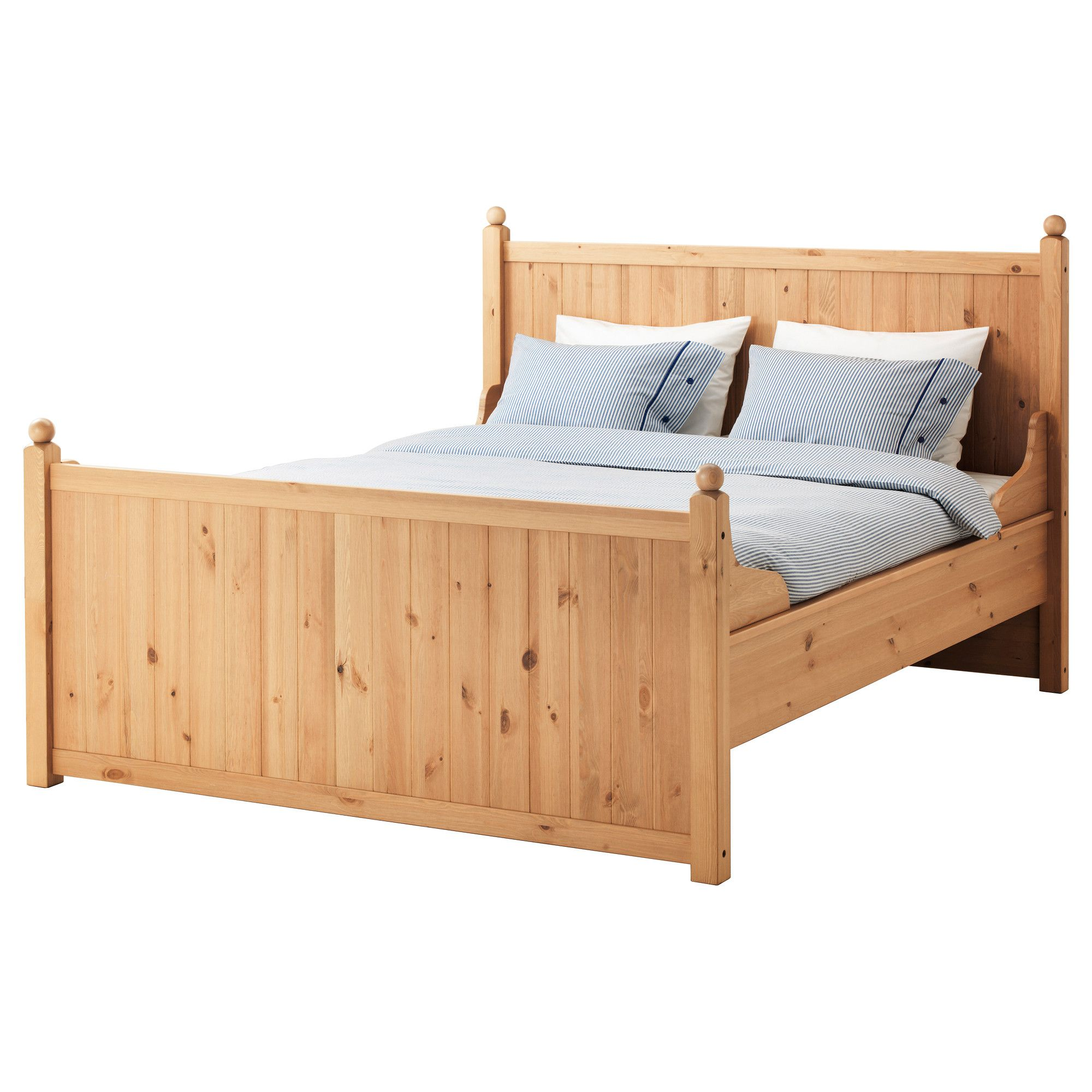 Us Furniture And Home Furnishings Ikea Bed Bed Frame Ikea Finds
