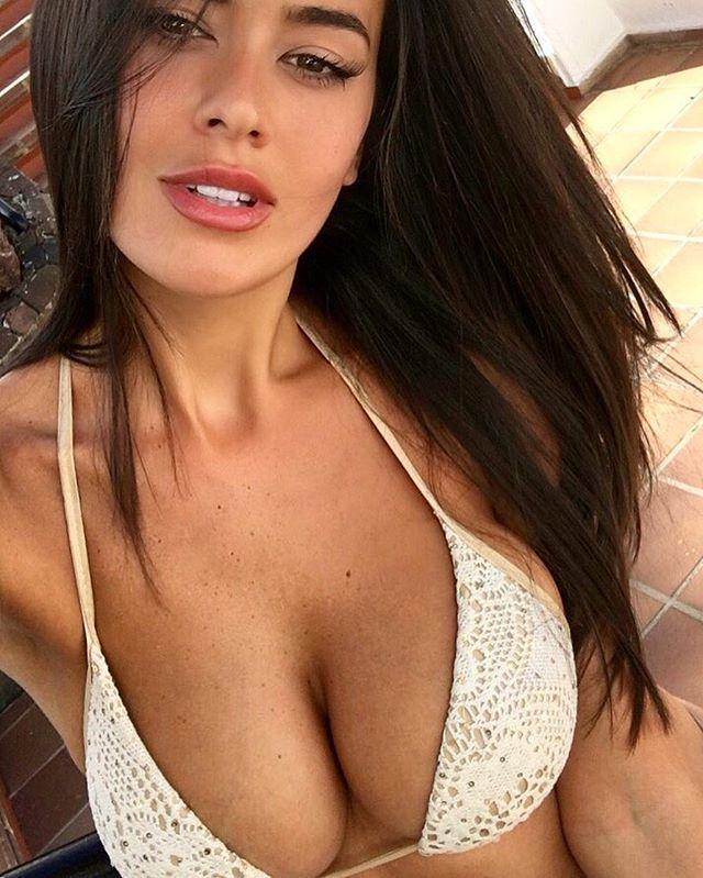 sexy hot schone spanische frauen