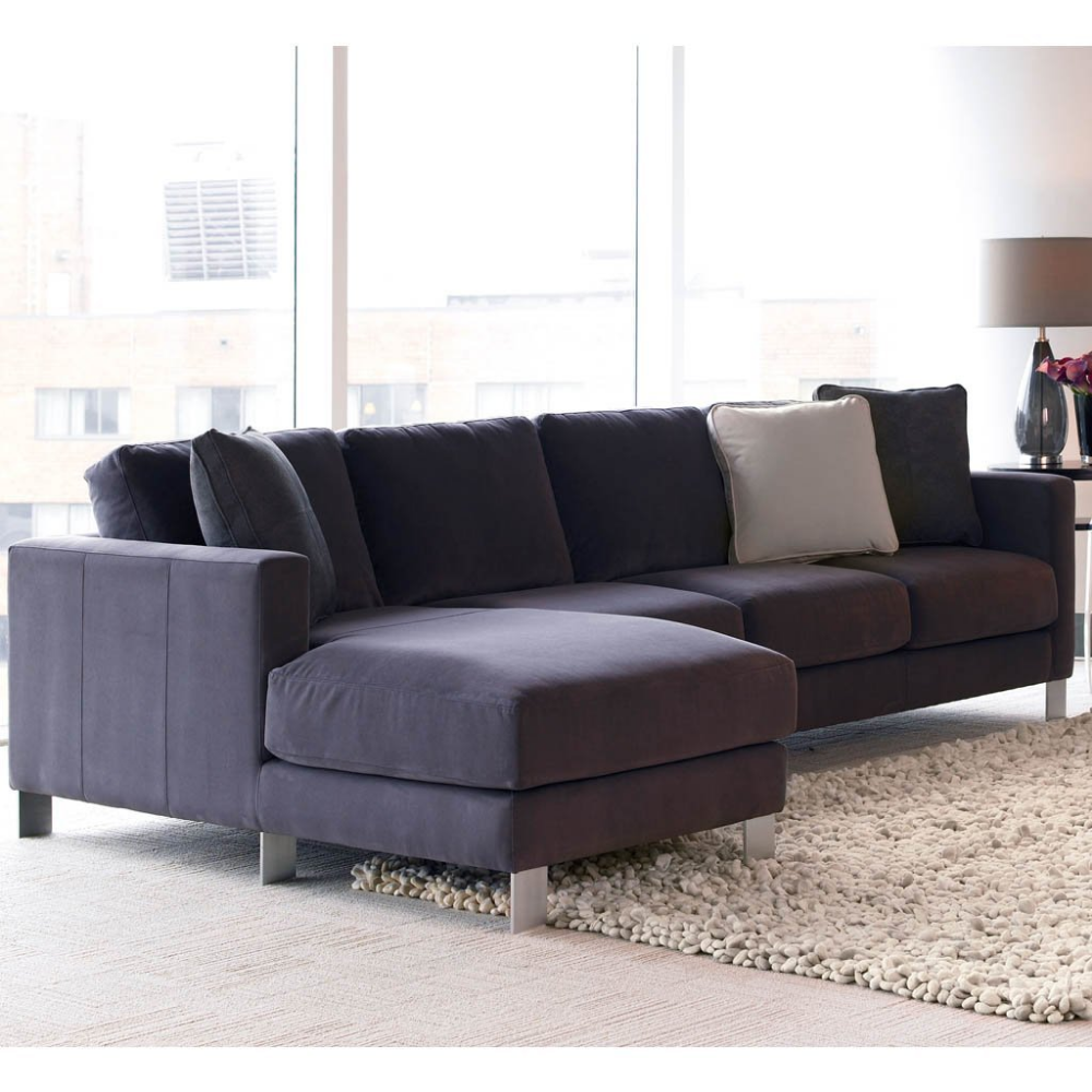 Fantastic Alessandro Leather Three Seat Sofa Sumptuous Sofa Styles Cjindustries Chair Design For Home Cjindustriesco