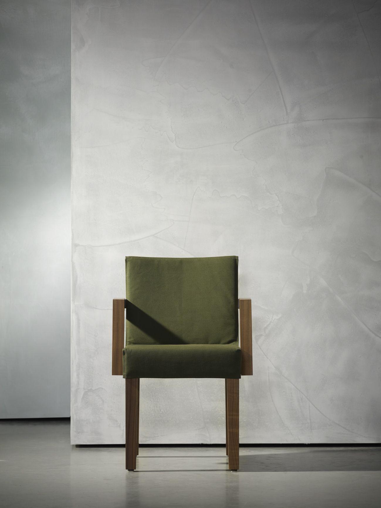 Piet Boon Kent Fauteuil.Piet Boon Collection Furniture Saar Armchair Saar Family