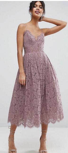 Dresses Kleider Hochzeit Ballkleid Ruckenfreie Ballkleider