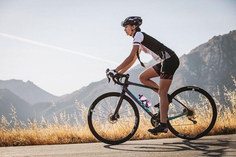 Symptoms Of Bad Bike Fit Best Road Bike