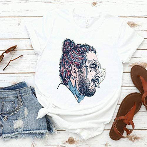 Post Malone, Hoodies, Shirts