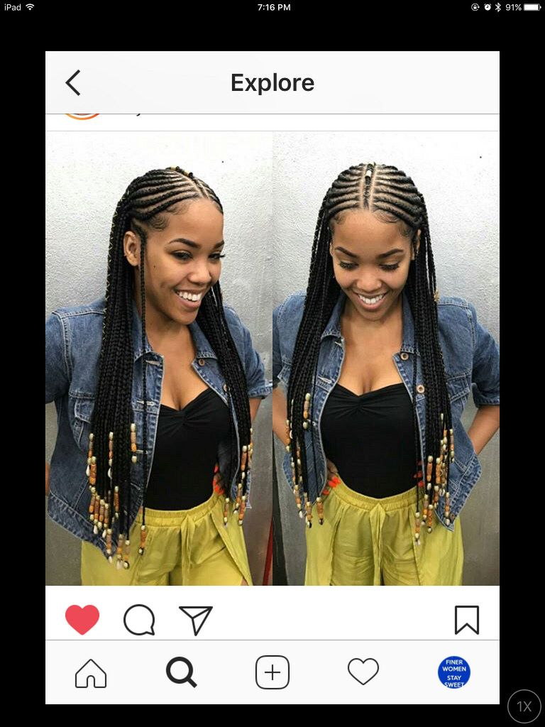 Pin by sarah on beauty at its finest pinterest black girls