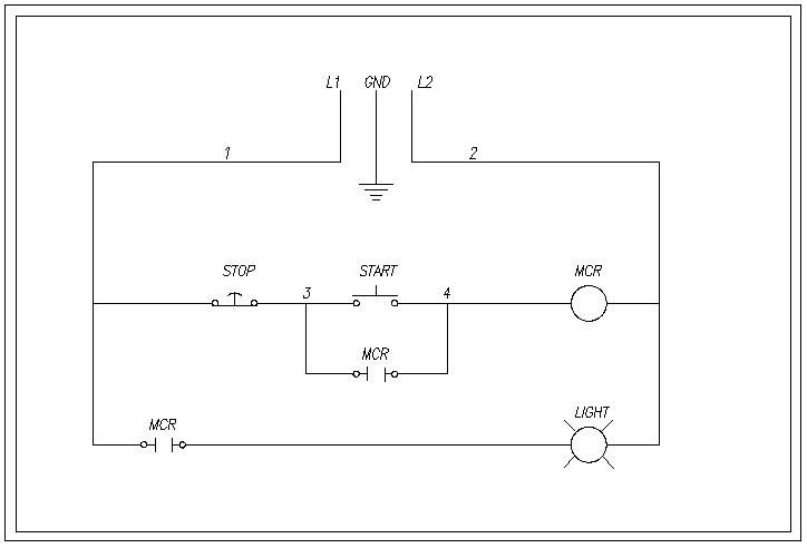Relay Wiring Diagram Electrical wiring, Wire, Diagram