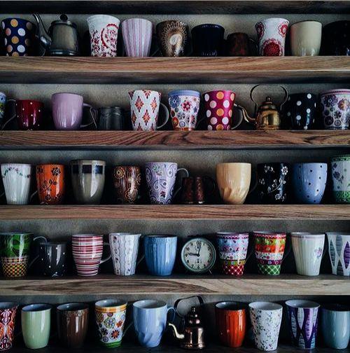 Coffee Bean Klcc Menu plus Coffee Bean Suppliers Near Me ...