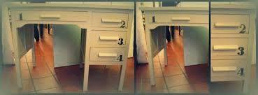 Resultado de imagen para muebles de  hazlo tu mismo