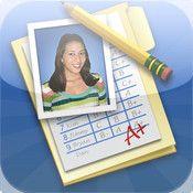 Powerteacher app for use with Powerschool and iPad iPad