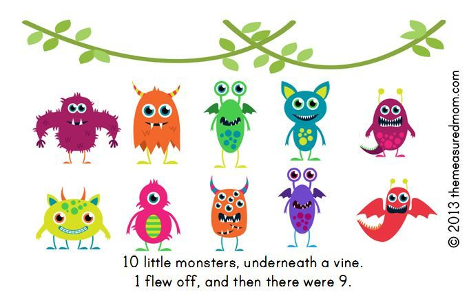 Monster book1g 681428 pixels fall crafts pinterest free monster book1g 681428 pixels fall crafts pinterest free printable publicscrutiny Image collections