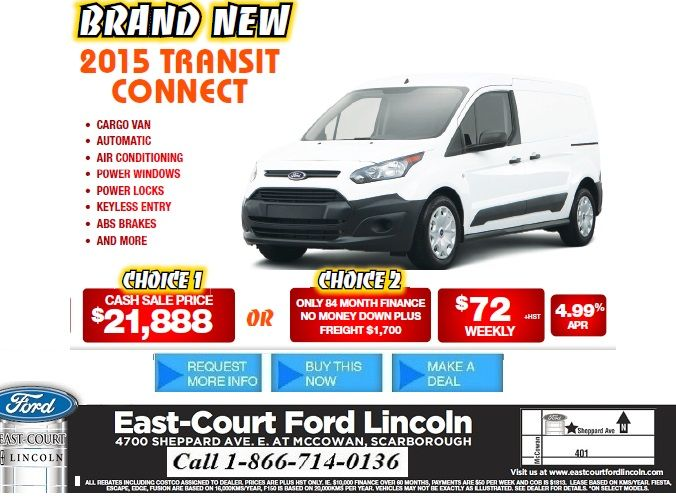 Get Great Deal On 2015 Model Ford Transit Connect Ford Transit Ford Connection