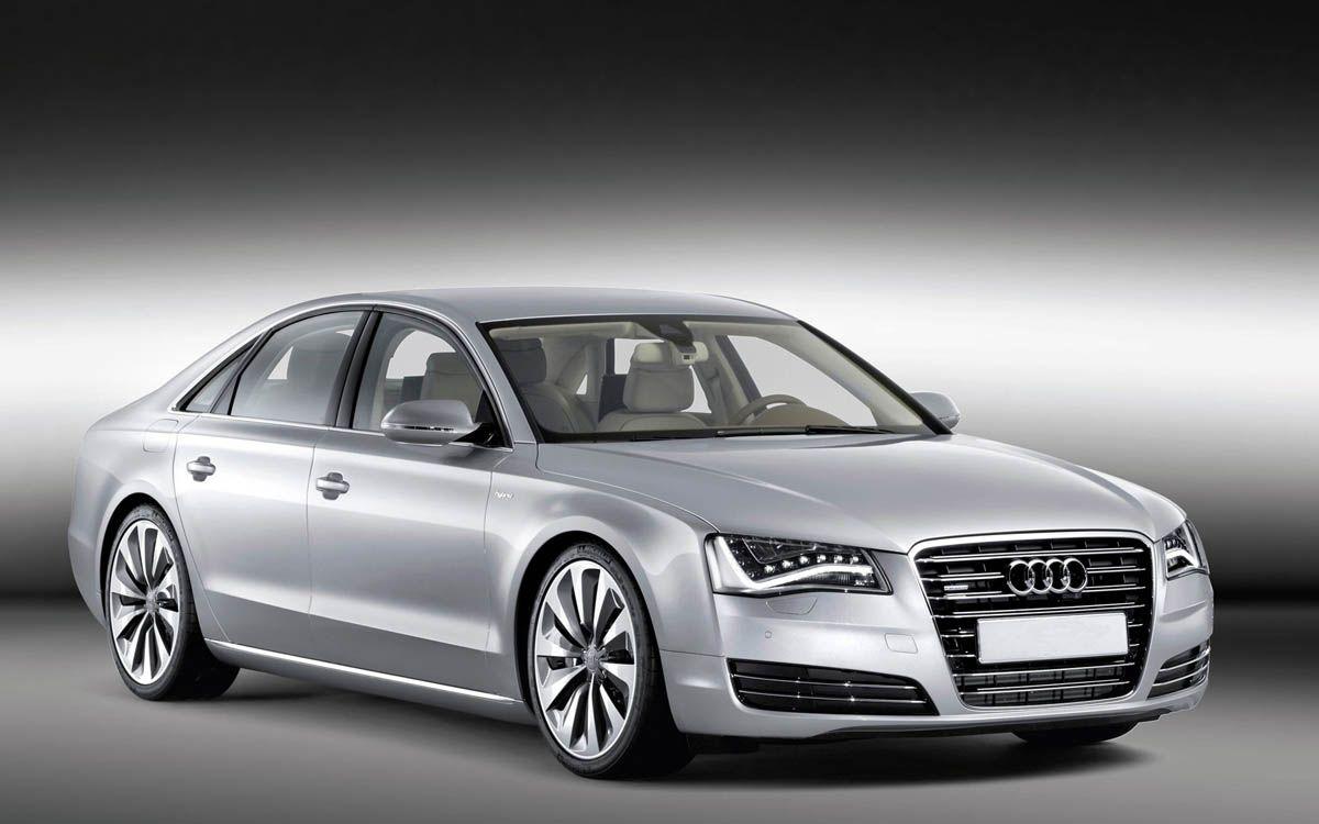 Audi A8 Rental Los Angeles and Las Vegas Audi a8, Audi