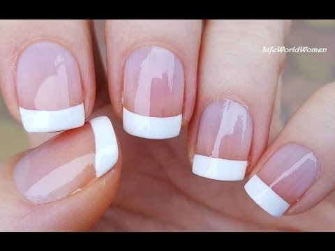 Needle nail art 18 pink dry marble floral nails youtube needle nail art 18 pink dry marble floral nails youtube prinsesfo Images