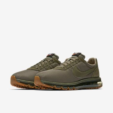 Nike Air Max LD-Zero Unisex-Schuh