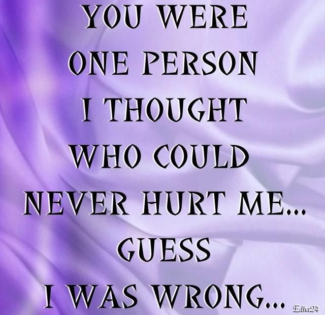 Hubby Cheated Me Quotes: Cheating Wife Quotes And Sayings. QuotesGram