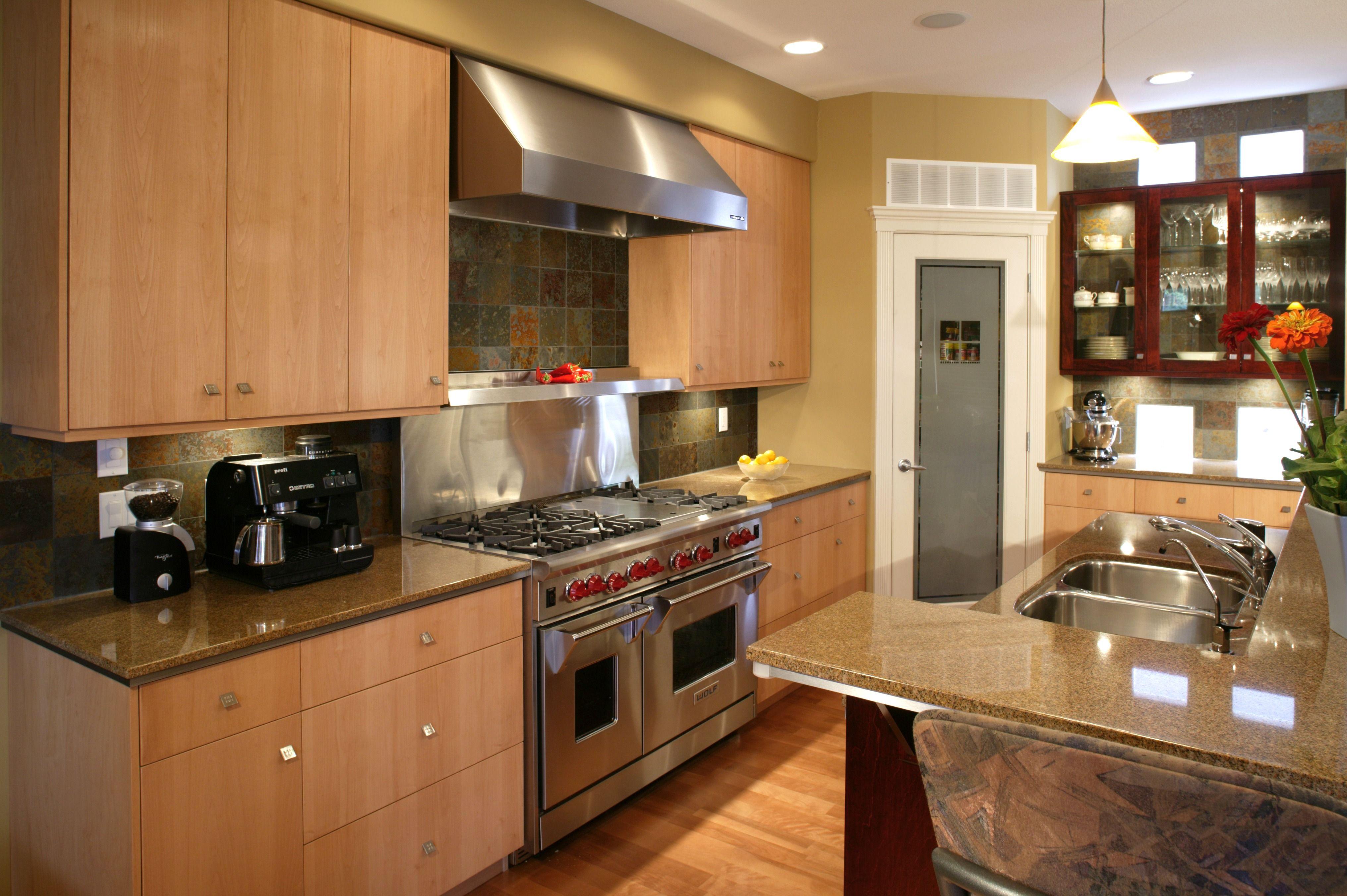 Best Way To Paint Kitchen Cabinets | Kitchen remodel ...