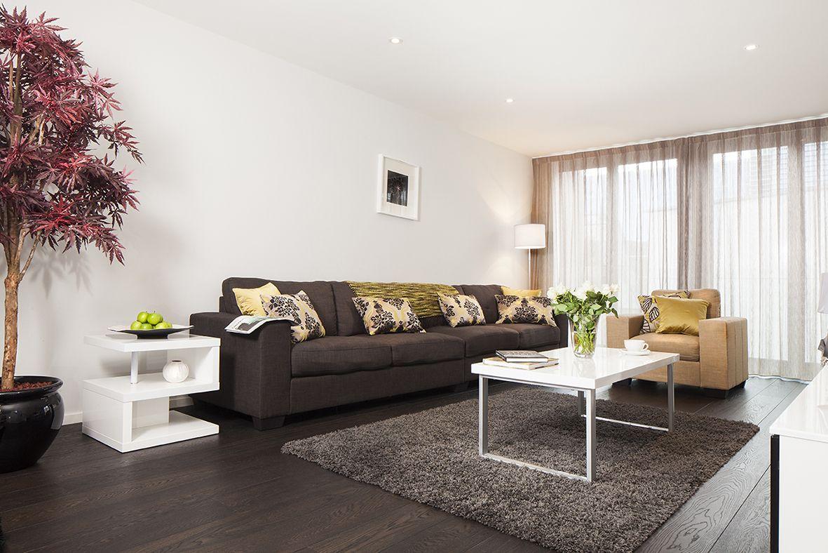 ApartmentsToLetDublinTheMarkerIResReit