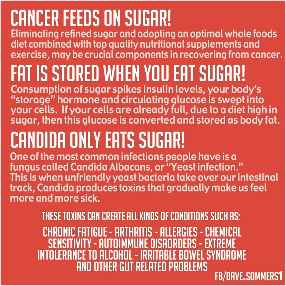 Sugar With Images Sugar Free Lifestyle Workout Food Health Info