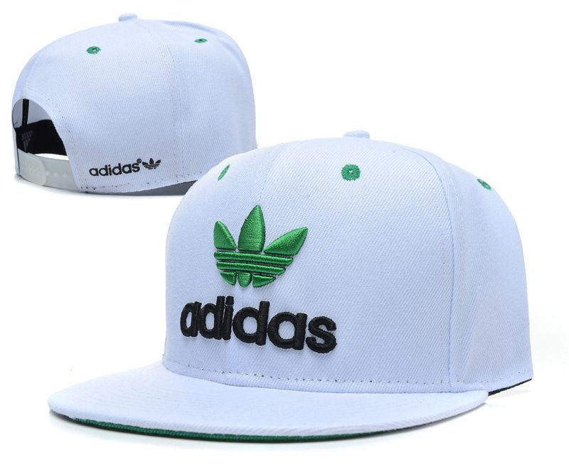 983af0efa1f ADIDAS hip hop cap (ALL ARE IN STOCK)(accept all kinds of payment  terms