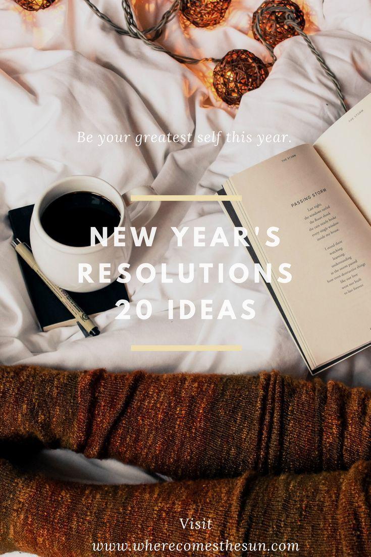 New Year S Resolutions New Year S Resolutions Statistics New Year S Resolu New Years Resolution List New Years Resolution Statistics New Years Resolution