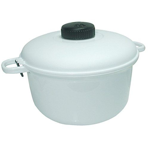 Micromagic Microwave Pressure Cooker Click Image To Review More Details This Link Pares In Service Llc Ociates Program