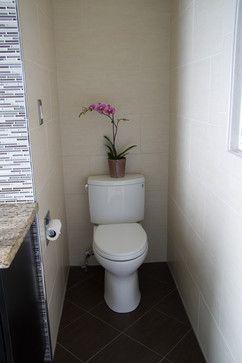 bathroom espresso vanity design, pictures, remodel, decor