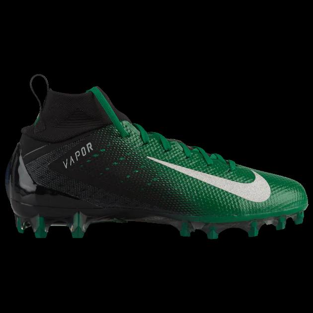Eastbay | Nike vapor, Football cleats, Nike