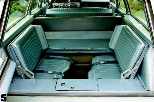 ae1218d37e9cfb2798ec5266509b3f88 1967 ford country squire car interiors pinterest country 1969 Ford Country Squire at nearapp.co
