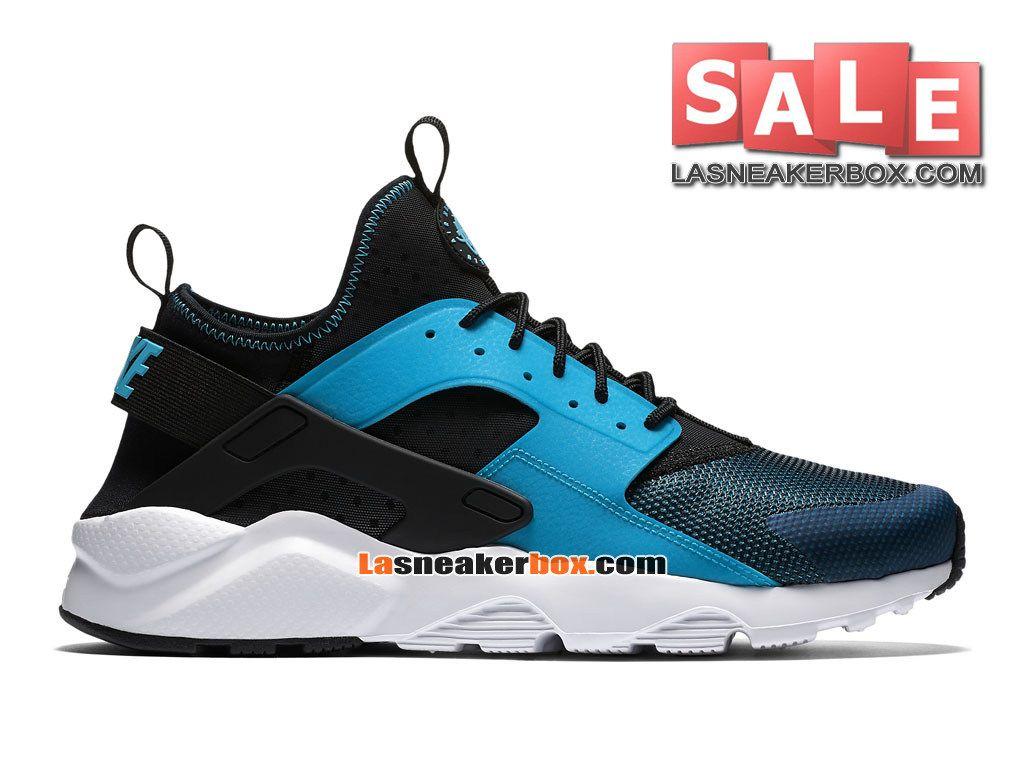nike-air-huarache-ultra-chaussures-de-sports-nike-