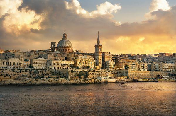 Zažili sme jar na Malte: Výhody a nevýhody dovolenky mimo sezóny | Dromedár.sk