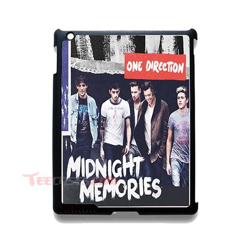 Midnight Memories One Direction Cases, iPad Pro cases, iPhone cases, Samsung case     Get it here ---> https://teecases.com/awesome-phone-cases/one-direction-cases-iphone-5s-cases-for-teenage-girls-best-ipad-mini-case-for-kids-samsung-galaxy-s5-cases-walmart-ipod-touch-6th-generation-cases-36/