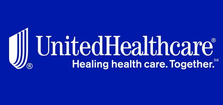 Unitedhealthcare Of Illinois