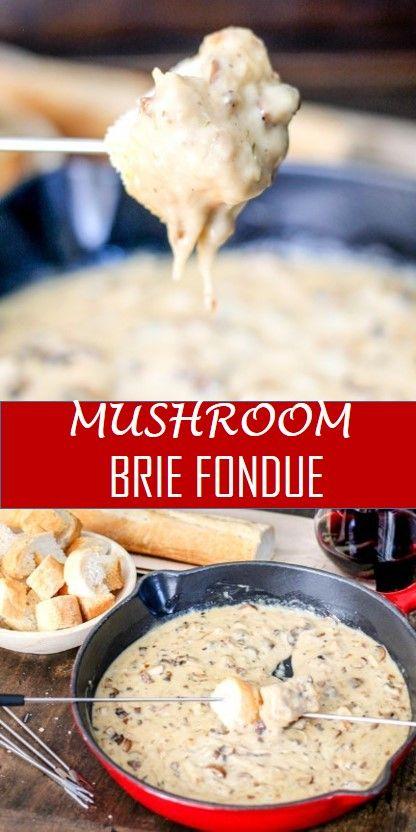 #fondue