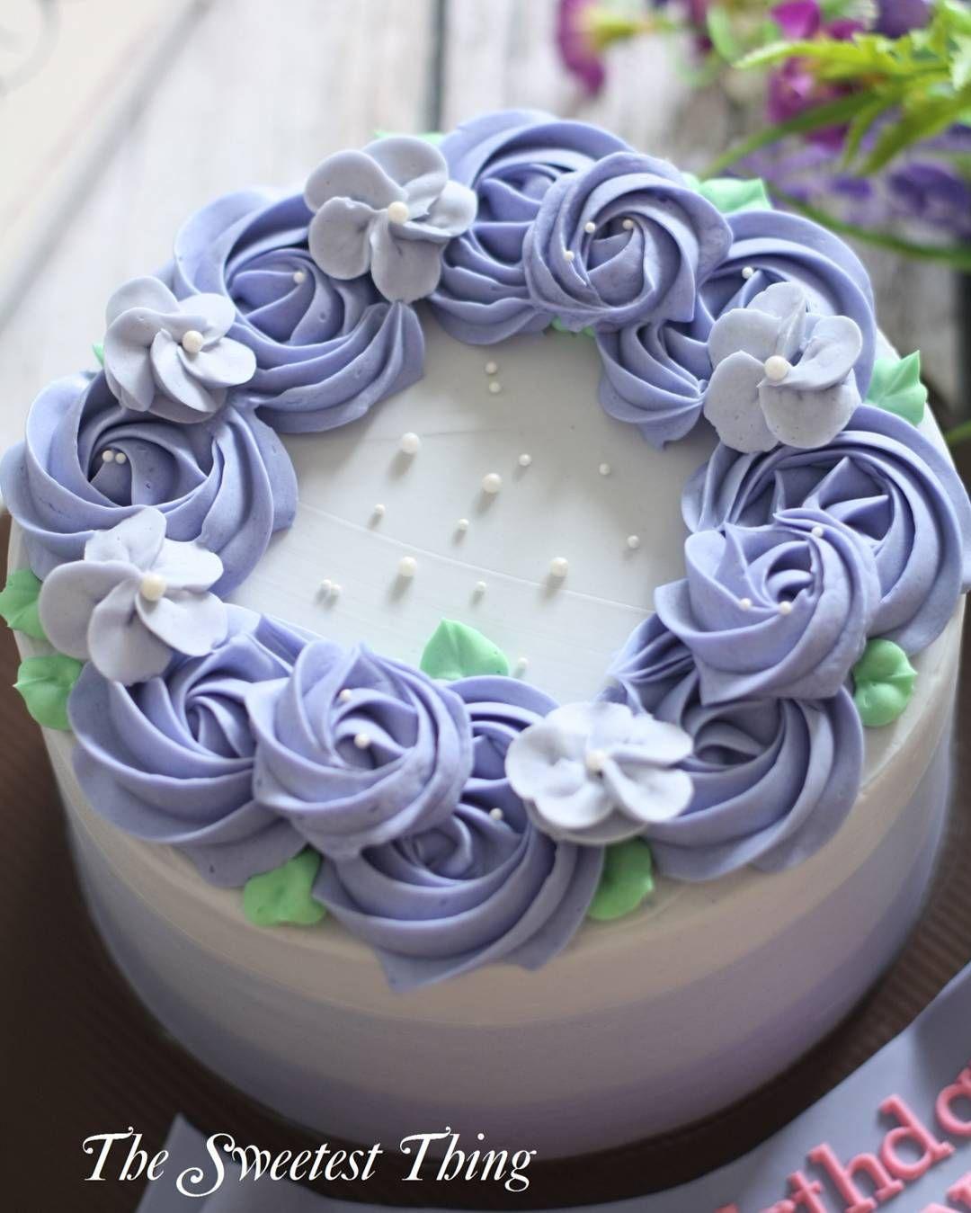 Pin De Olga Angela Leon De Quiroz En Pasteles Cake