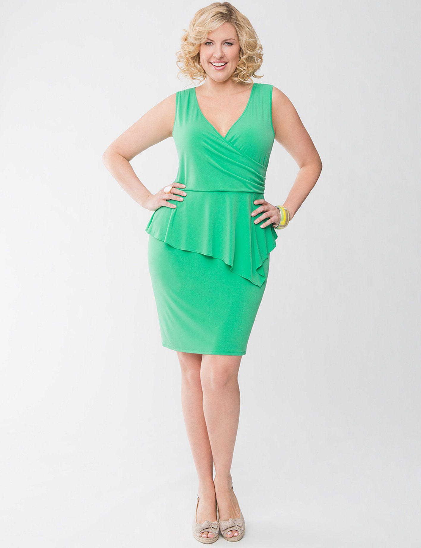 833fe44406c Dresses for short and fat ladies hosszú bandeau ruha corsets ...