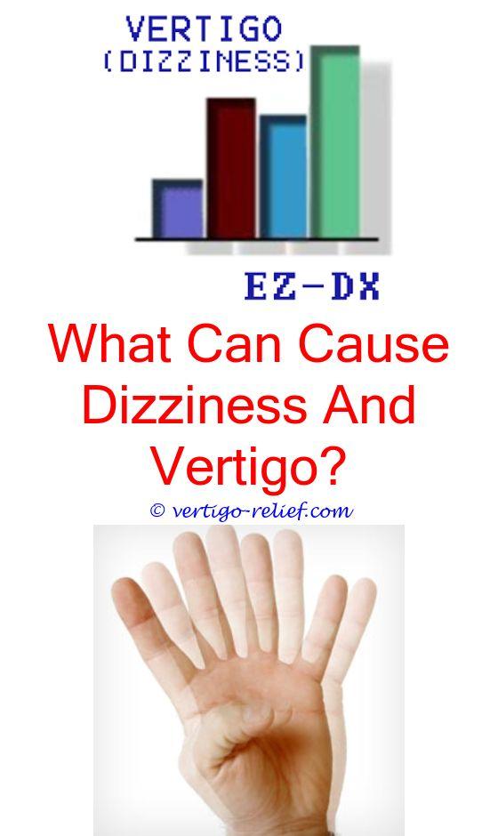 Wonderful Light Headed Dizzy Define Vertigo   Medicine To Help With Dizziness.what  Can Be Done For Vertigo Cure For Vertigo Sickness Cure For Vertigo Sicknesu2026