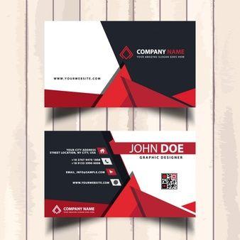 Download Limit Reached Business Card Logo Design Business Card Set Name Card Design