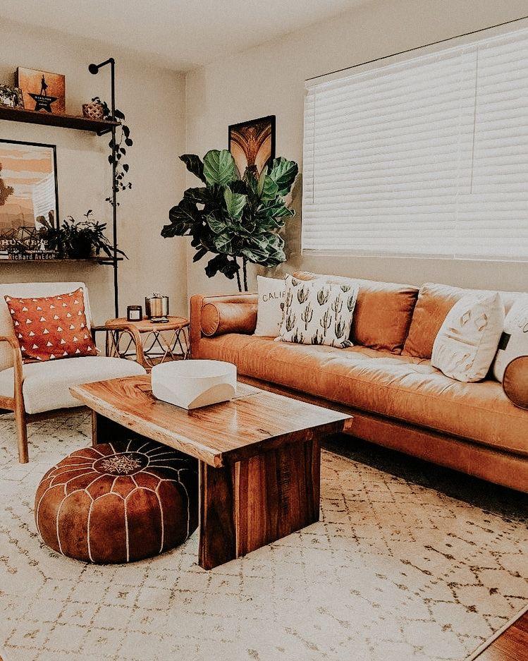 10 Best Seller Home Presets Lightroom Mobile And Desktop Etsy Leather Sofa Living Room Leather Couches Living Room Living Room Leather