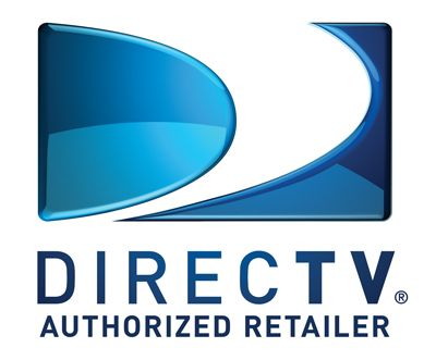 Great Free Satellite TV from Dish Network and Direct TV - Hot ...