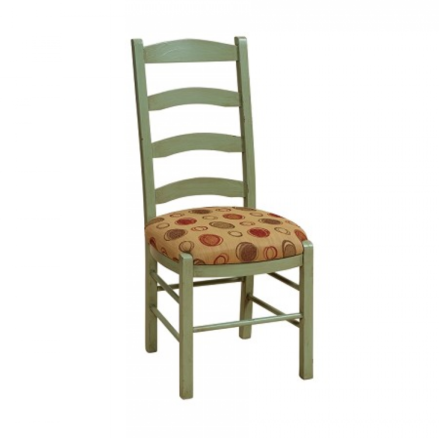 Shop For Conrad Grebel , Farmhouse Dining Chair, And Other Dining Room  Chairs At Hickory Furniture Mart In Hickory, NC.