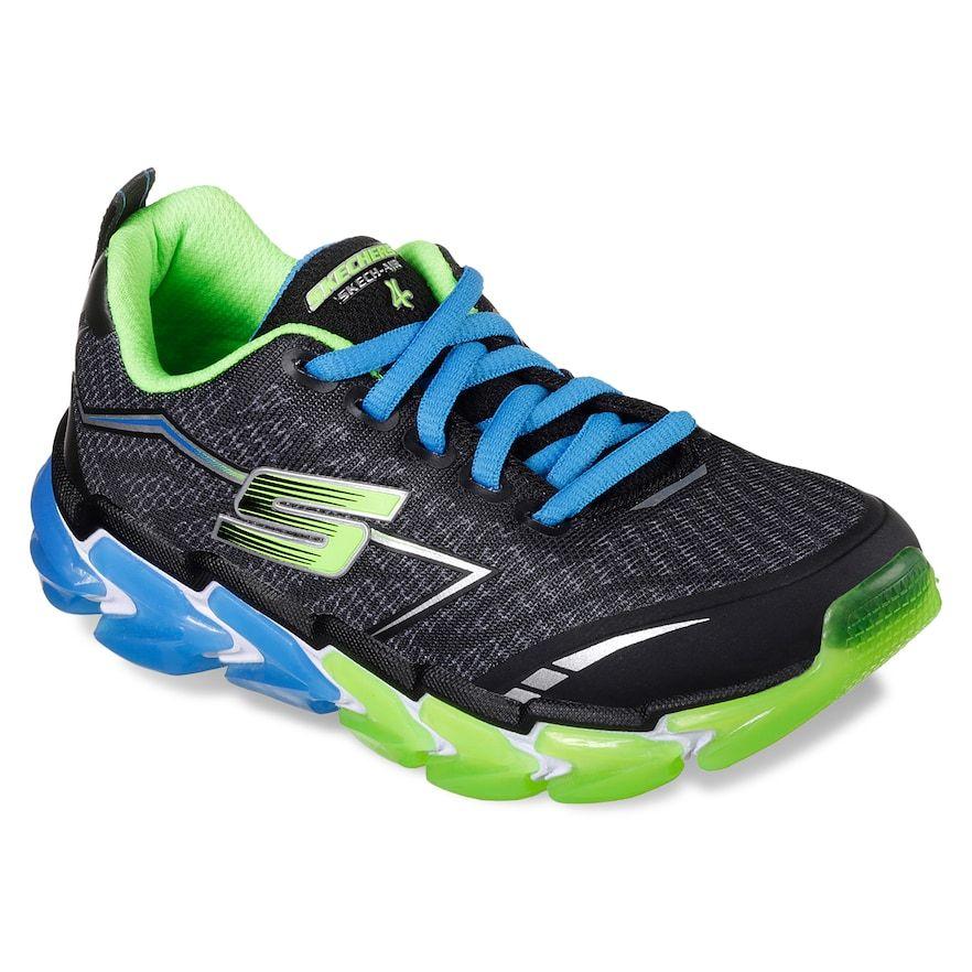 Skechers Skech Air 4.0 Boys' Sneakers | Boys shoes