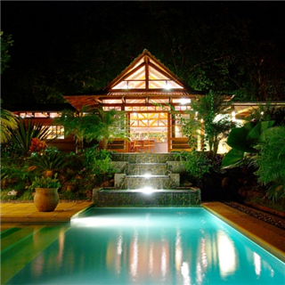 Caribbean Real Estate And Caribbean Property For Sale Caribbean Real Estate Mansions Luxury Luxury Real Estate