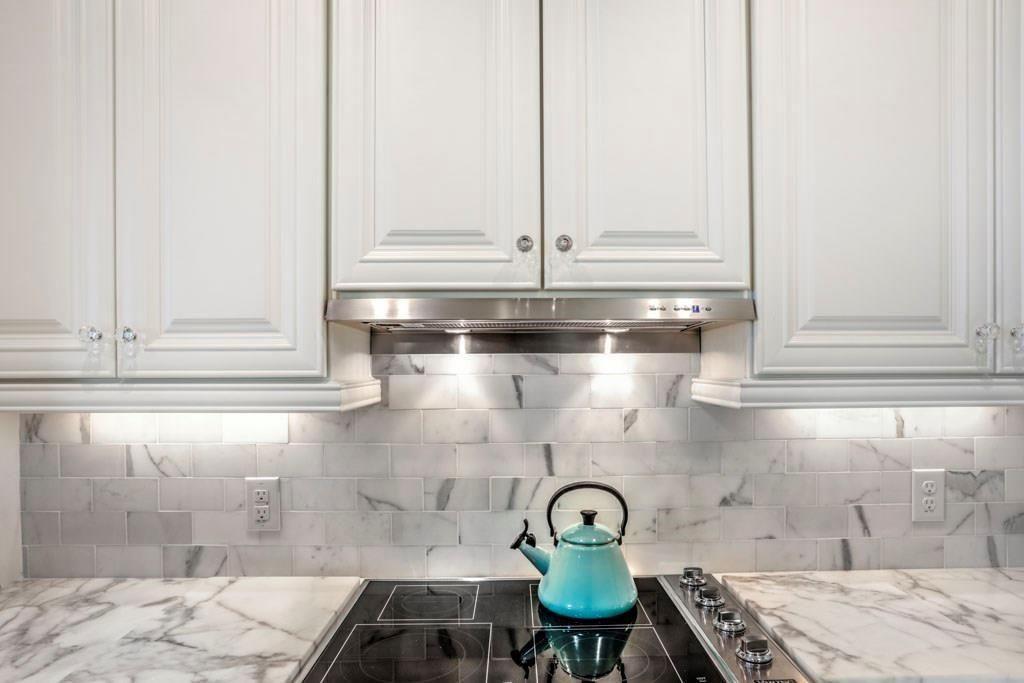 it's all in the details... #kitchen | Kitchen design ...