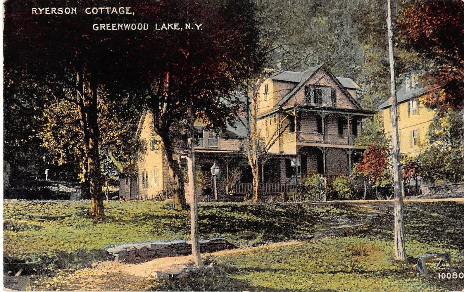Images Of Warwick New York Waterstone Landing Greenwood Lake