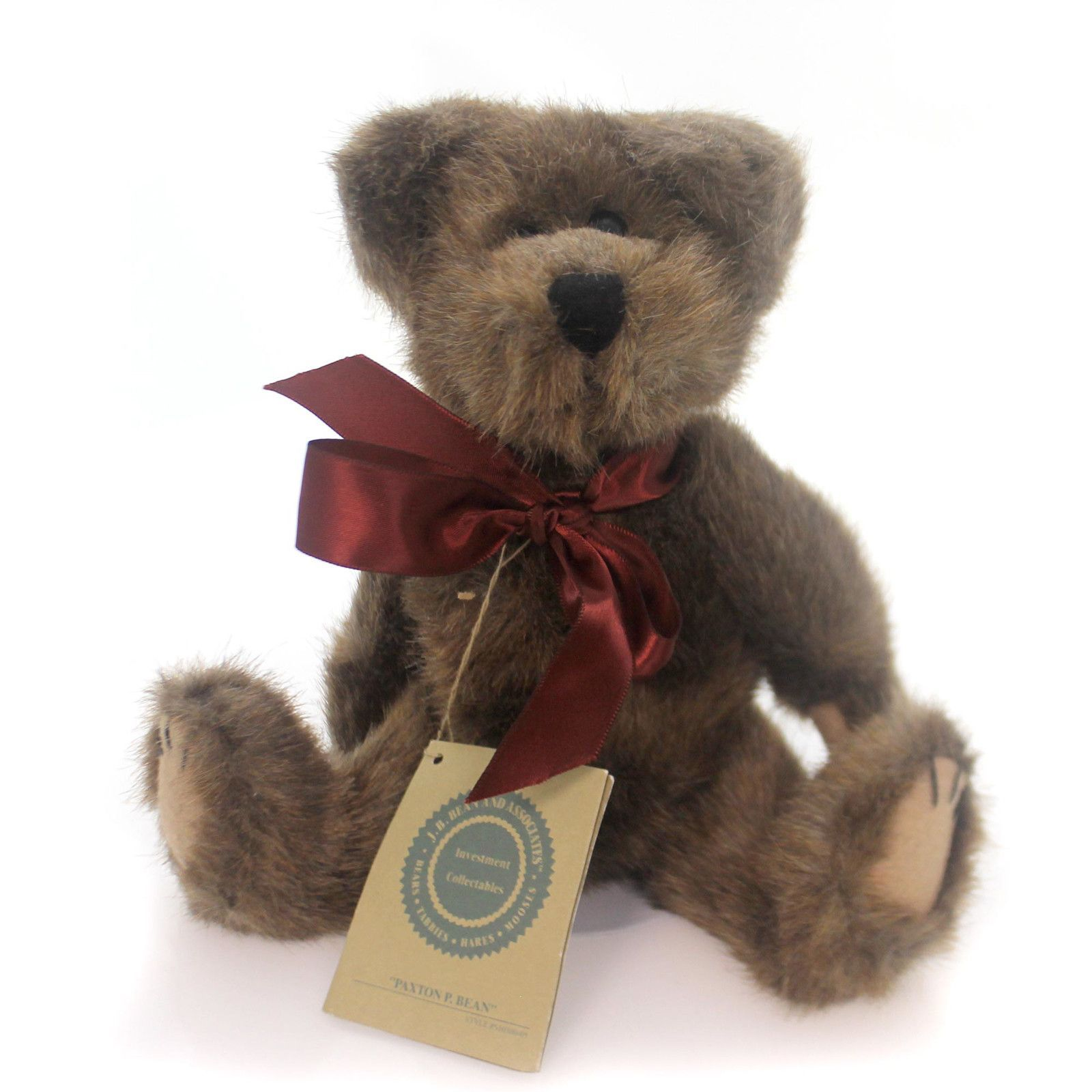 boyds bears the - photo #11