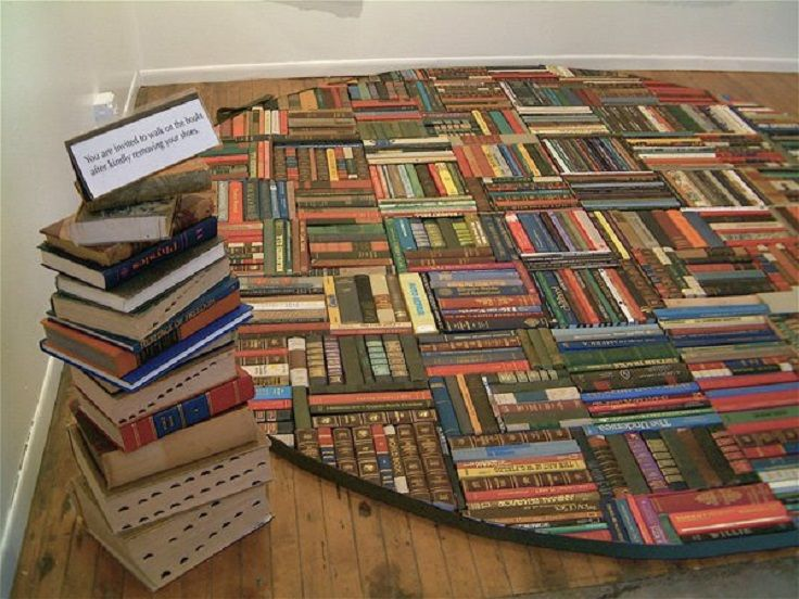 Top Diy Rug Ideas That Will Transform Your Home Diy Ideas