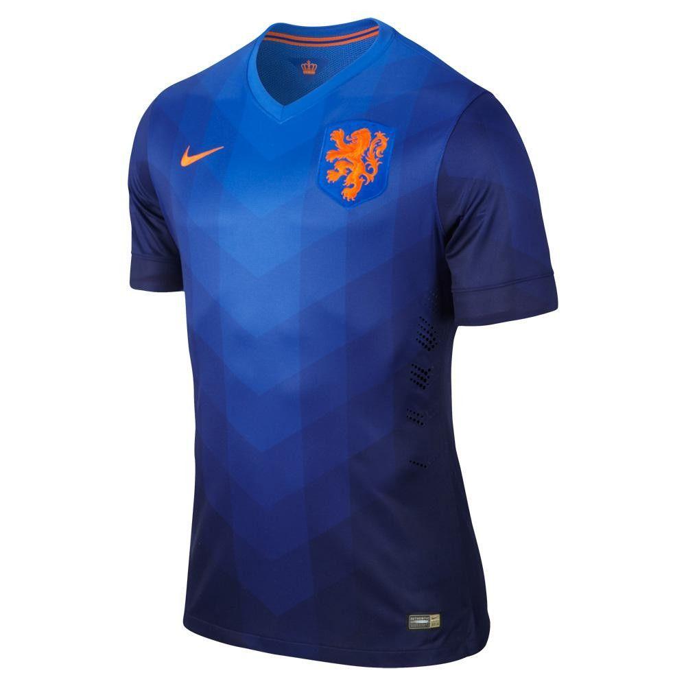 8df212c5d86d2 Holanda 2017 visita Camisetas De Equipo
